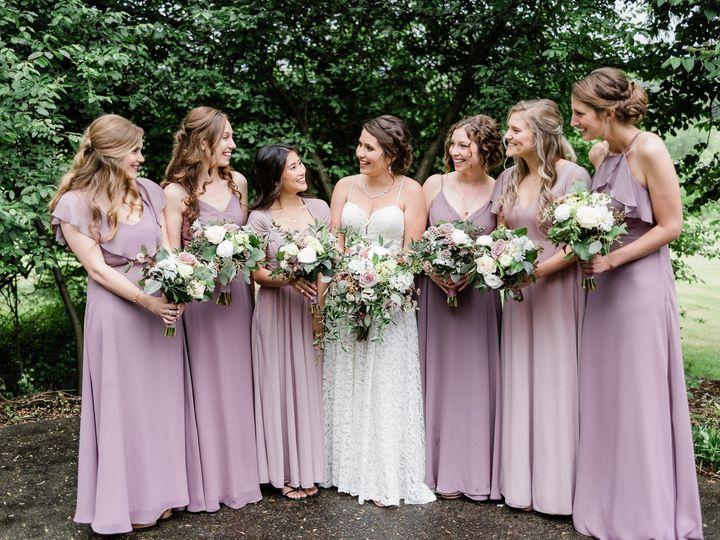 Tmx Jm Sp 00008 51 661909 162280689172048 Harrisburg, PA wedding photography