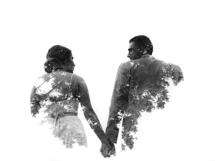 Tmx Jm Sp 00020 51 661909 162280688830353 Harrisburg, PA wedding photography