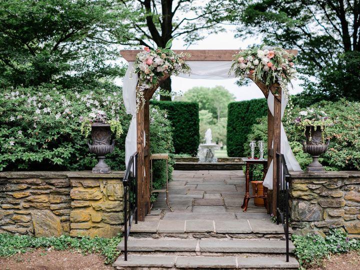Tmx Km W00008 51 661909 158592180752670 York, PA wedding photography