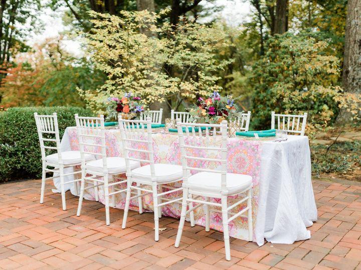 Tmx La 0016 51 661909 160458699870733 York, PA wedding photography