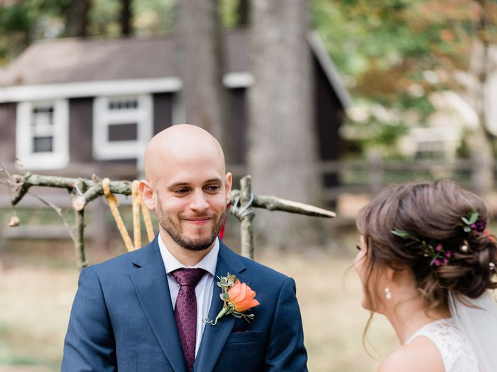 Tmx La 0294 51 661909 160458698997343 York, PA wedding photography