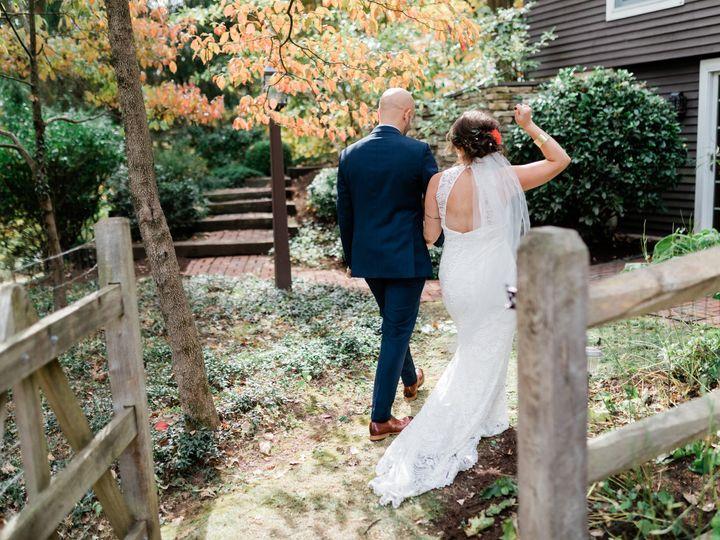 Tmx La 0378 51 661909 160458699859546 York, PA wedding photography