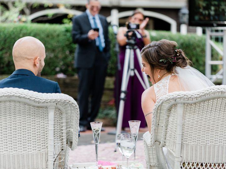 Tmx La 0532 51 661909 160458704016598 York, PA wedding photography