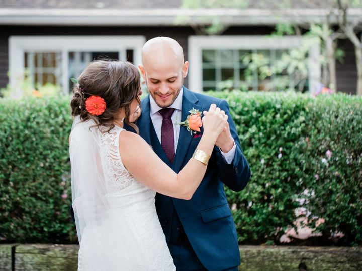 Tmx La 0686 51 661909 160458703863938 York, PA wedding photography