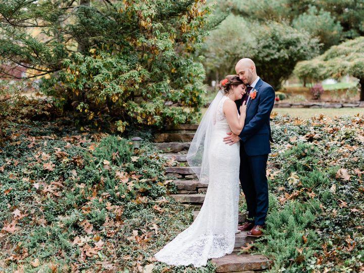 Tmx La 0944 51 661909 160458708267357 York, PA wedding photography