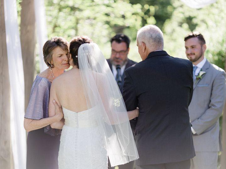 Tmx Lb 00188 51 661909 162290899752612 Harrisburg, PA wedding photography