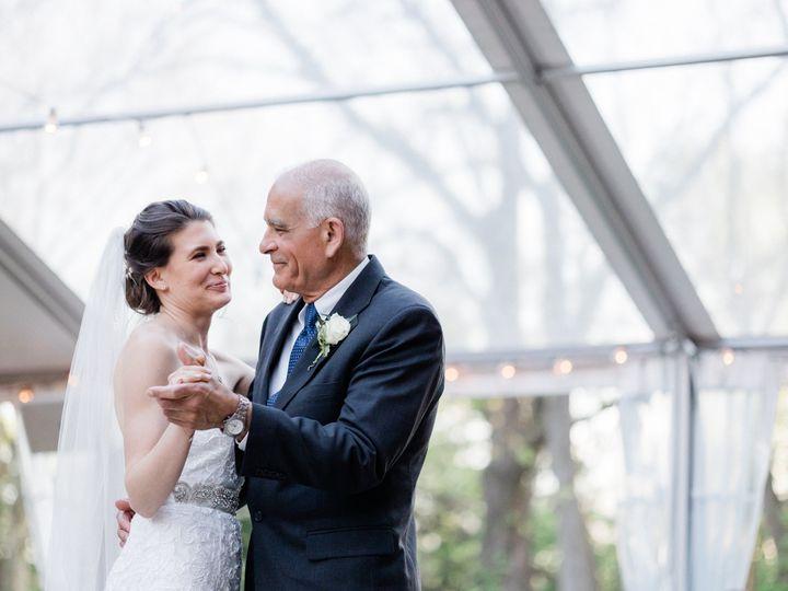 Tmx Lb 00531 51 661909 162290899659786 Harrisburg, PA wedding photography