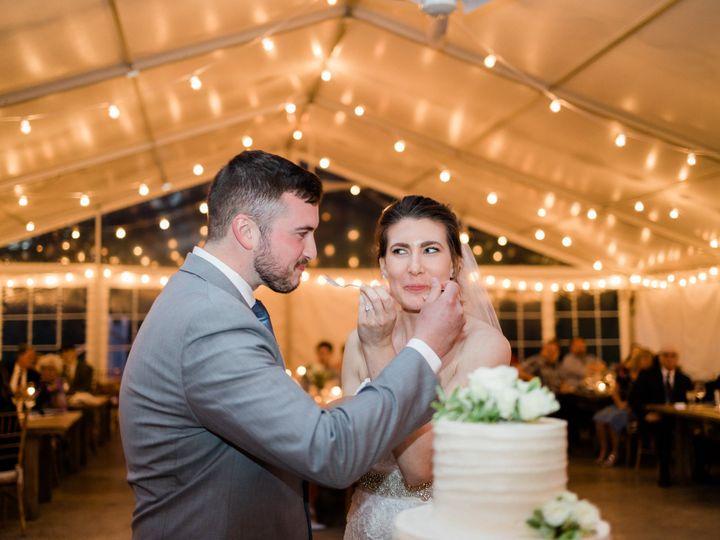 Tmx Lb 00634 51 661909 162290900253594 Harrisburg, PA wedding photography
