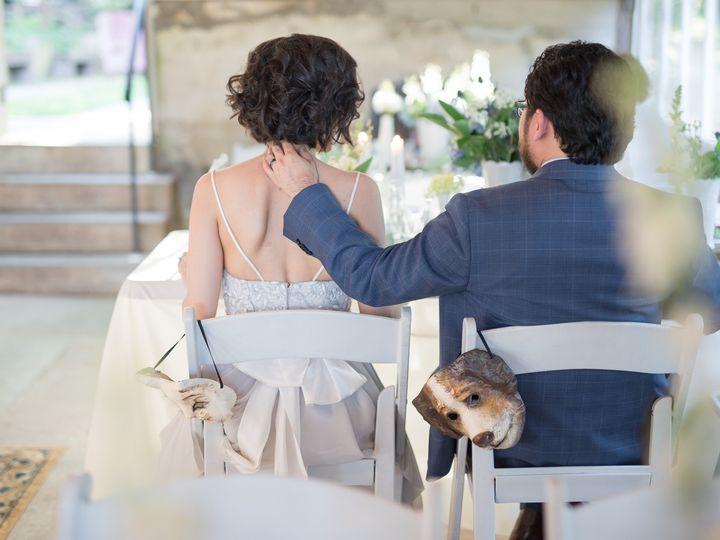 Tmx Nj S108 51 661909 158592150830050 York, PA wedding photography