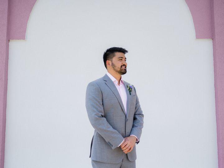 Tmx Sj 00083 51 661909 162639605990498 Harrisburg, PA wedding photography