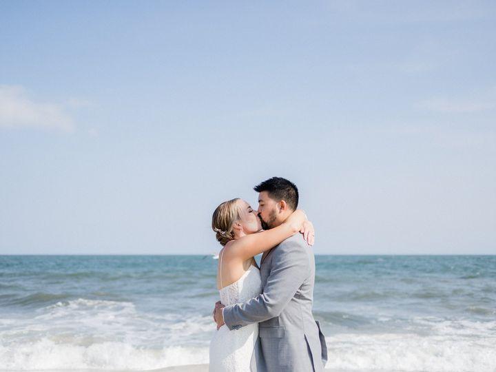 Tmx Sj Sp 020 51 661909 162441069539212 Harrisburg, PA wedding photography