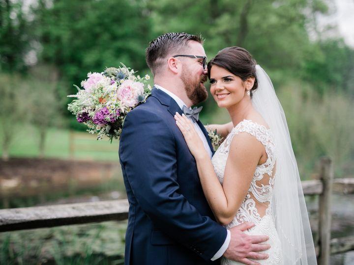 Tmx Tc00373 51 661909 1559919904 York, PA wedding photography