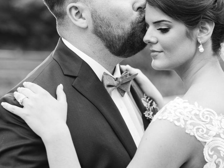 Tmx Tc00385 51 661909 1559919906 York, PA wedding photography