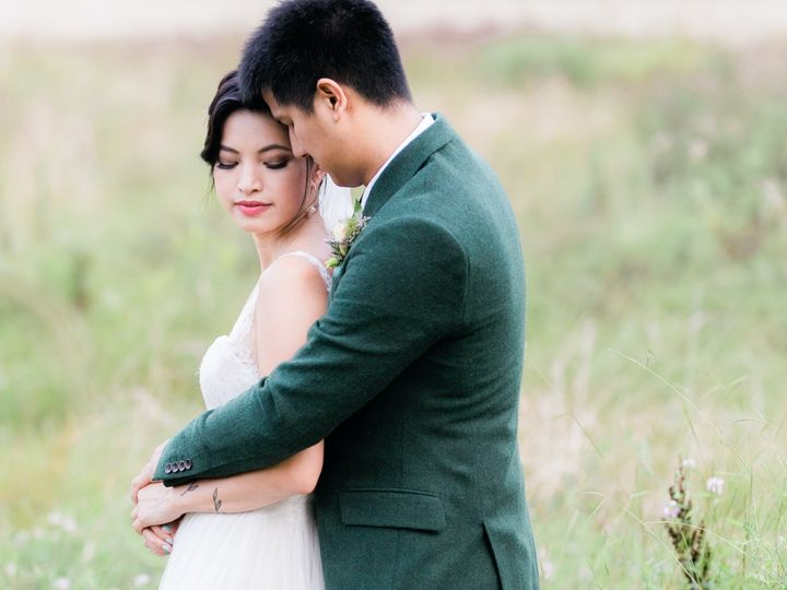 Tmx Tm00419crop 51 661909 158747248387576 York, PA wedding photography