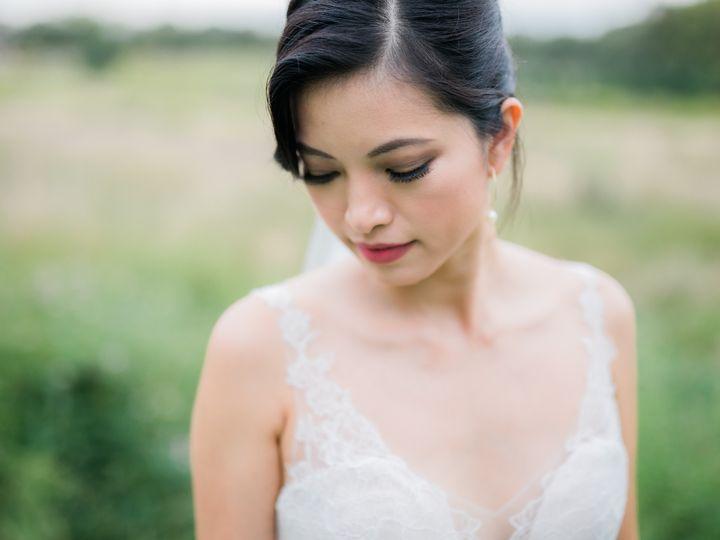 Tmx Tm00446 51 661909 158711855342460 York, PA wedding photography