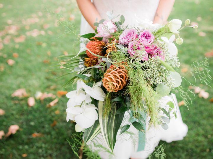 Tmx Tm00462 51 661909 158592365654927 York, PA wedding photography