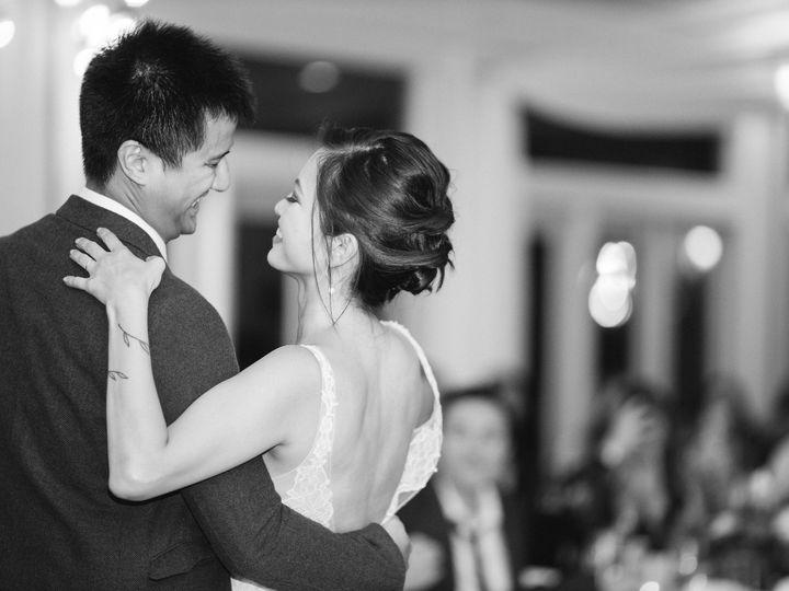 Tmx Tm00633 51 661909 158592365724738 York, PA wedding photography