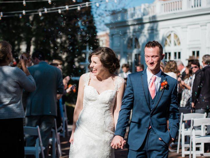 Tmx W160416164603 51 661909 158712592946208 York, PA wedding photography