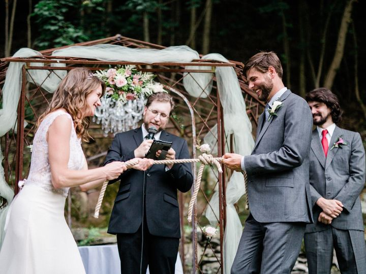 Tmx W160528172907 51 661909 158759040161354 York, PA wedding photography