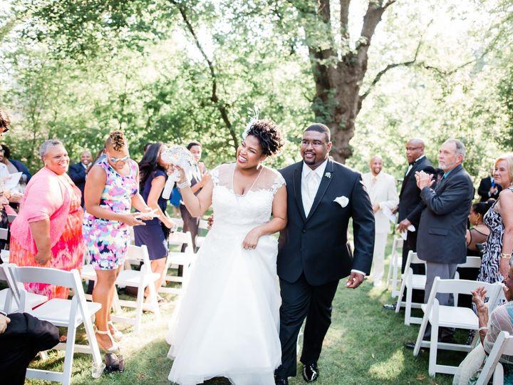 Tmx W160729180827 51 661909 158759039777353 York, PA wedding photography