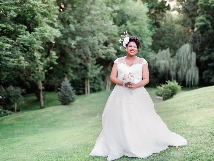 Tmx W160729195415 51 661909 158759039684265 York, PA wedding photography
