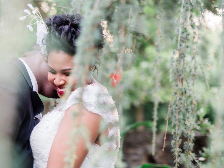 Tmx W160729200430 51 661909 158759039171251 York, PA wedding photography
