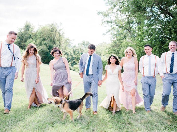 Tmx W160903160210 51 661909 158759039786709 York, PA wedding photography