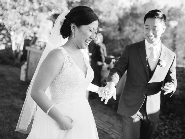 Tmx W160924181705 51 661909 158712888492098 York, PA wedding photography