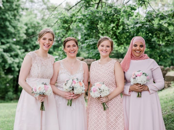 Tmx W170430110327 51 661909 158712595569444 York, PA wedding photography
