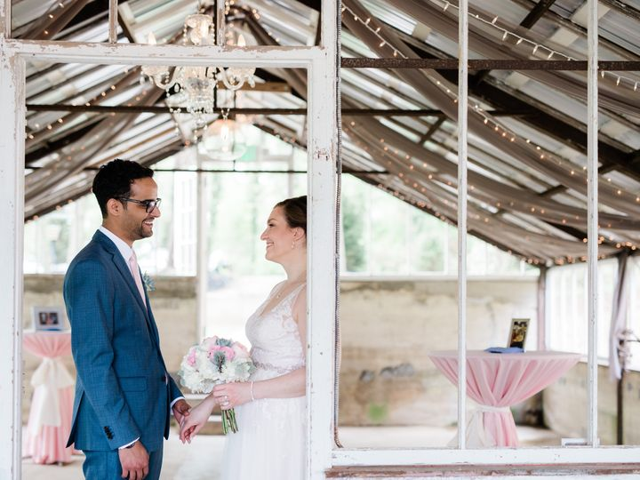 Tmx W170430110827 51 661909 158712595720702 York, PA wedding photography