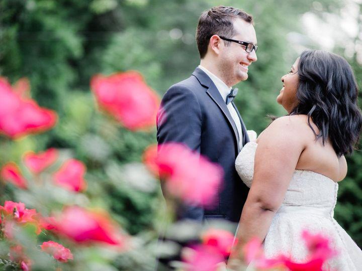 Tmx W170610173634 51 661909 158759039576713 York, PA wedding photography