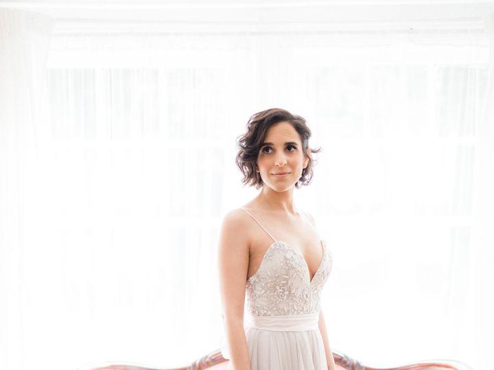 Tmx W170611152238 51 661909 160299147461500 York, PA wedding photography