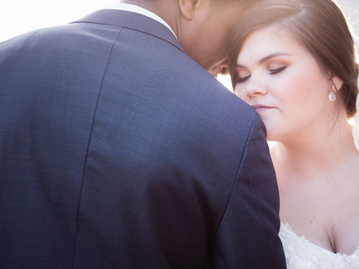 Tmx W180218160823 51 661909 158712594541141 York, PA wedding photography