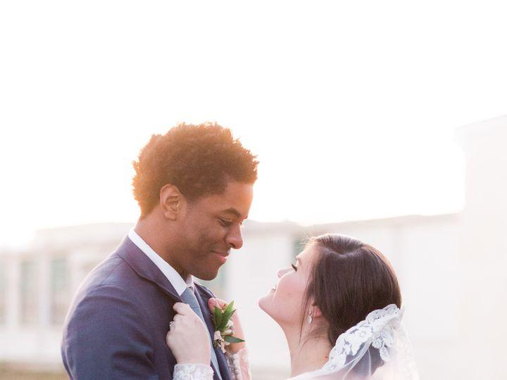 Tmx W180218173729 51 661909 160299148842325 York, PA wedding photography