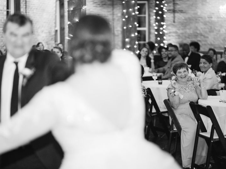 Tmx W180218202111 2 51 661909 160299149013235 York, PA wedding photography