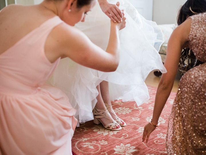 Tmx W180624143911 51 661909 158712597611021 York, PA wedding photography