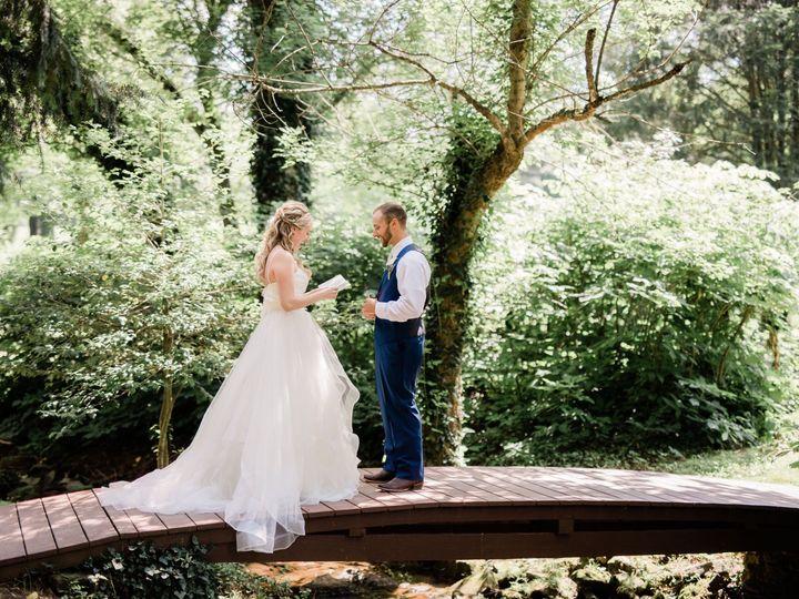Tmx W180624151351 51 661909 158712597920283 York, PA wedding photography
