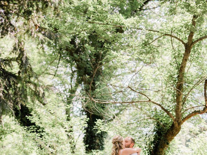 Tmx W180624151434 51 661909 York, PA wedding photography