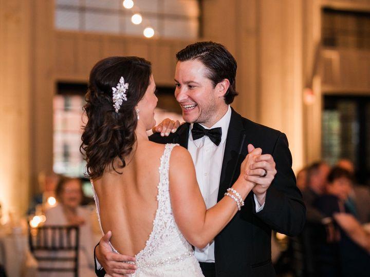 Tmx W180817191923 51 661909 158712596563603 York, PA wedding photography