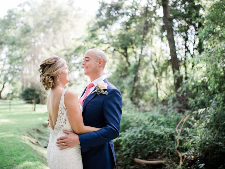 Tmx W180825161642 51 661909 158759040070558 York, PA wedding photography