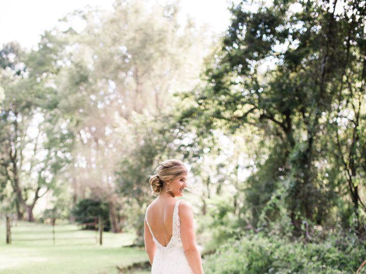 Tmx W180825162029 3 51 661909 160299148858950 York, PA wedding photography