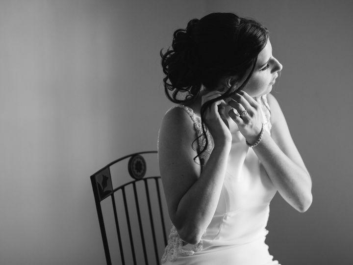 Tmx W180902171221 51 661909 160299151593935 York, PA wedding photography