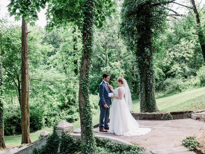 Tmx W190525144845 51 661909 1558969219 York, PA wedding photography