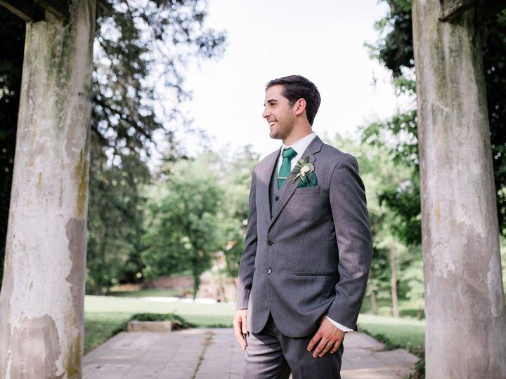 Tmx W190525165211 51 661909 158712900086450 York, PA wedding photography