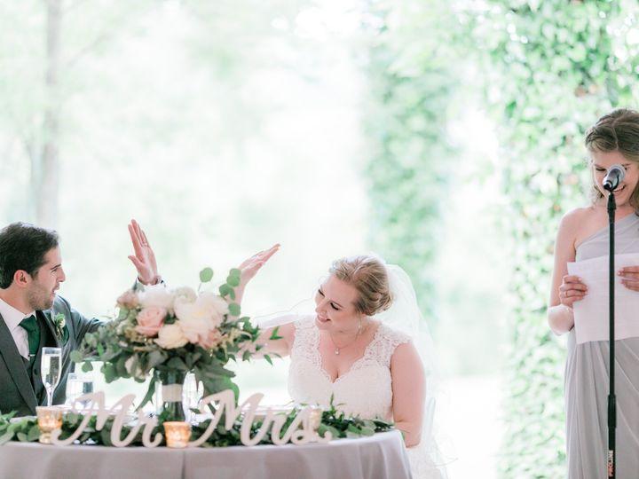 Tmx W190525173247 51 661909 158712598495007 York, PA wedding photography