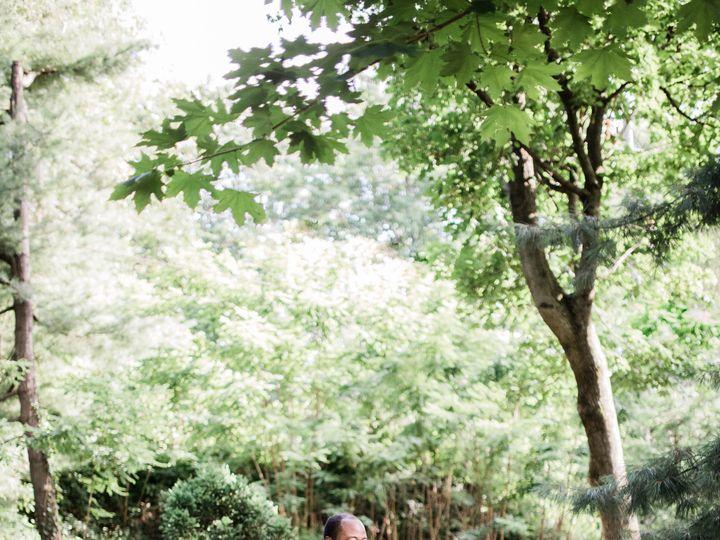 Tmx W190629172723 51 661909 158712599682514 York, PA wedding photography