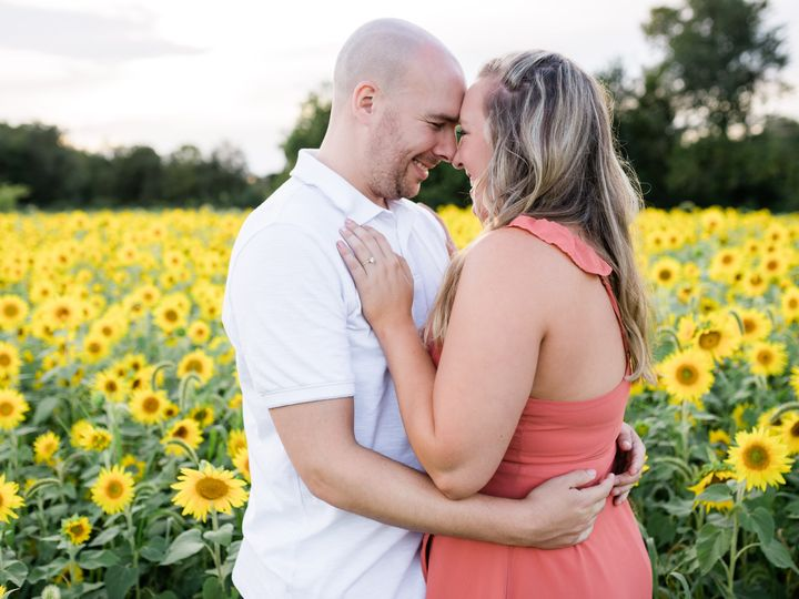 Tmx W190831185454 51 661909 158712555967861 York, PA wedding photography