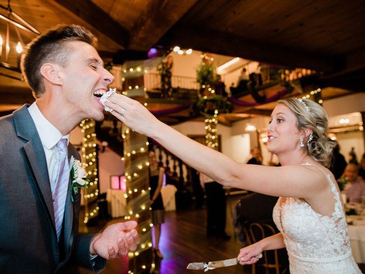 Tmx W190928203416 51 661909 158712600426496 York, PA wedding photography