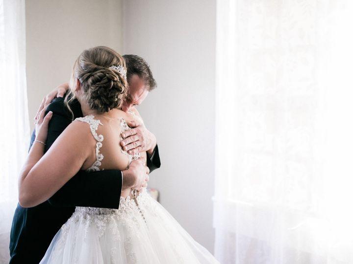 Tmx W191004151405 51 661909 158592180664239 York, PA wedding photography