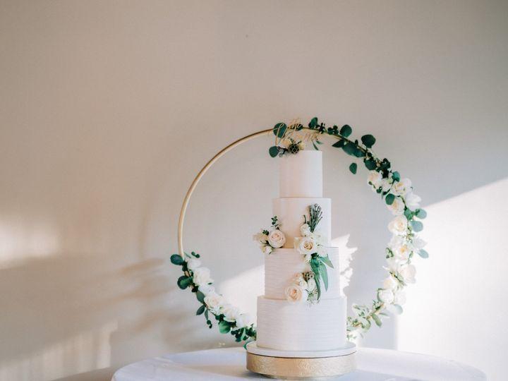 Tmx W191004173207c 51 661909 158712873216258 York, PA wedding photography